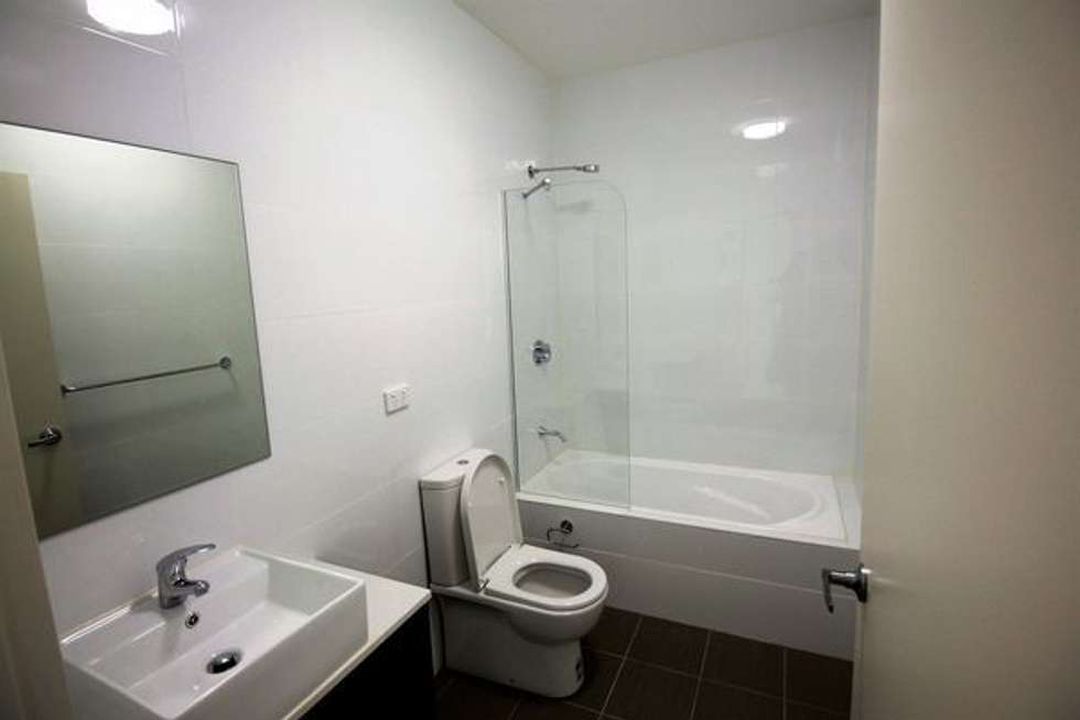 Fourth view of Homely unit listing, 912/1-5 Weston Street, Rosehill NSW 2142