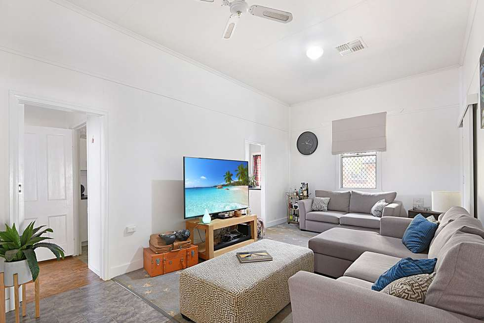 Second view of Homely house listing, 47 Oquinn Street, Harristown QLD 4350