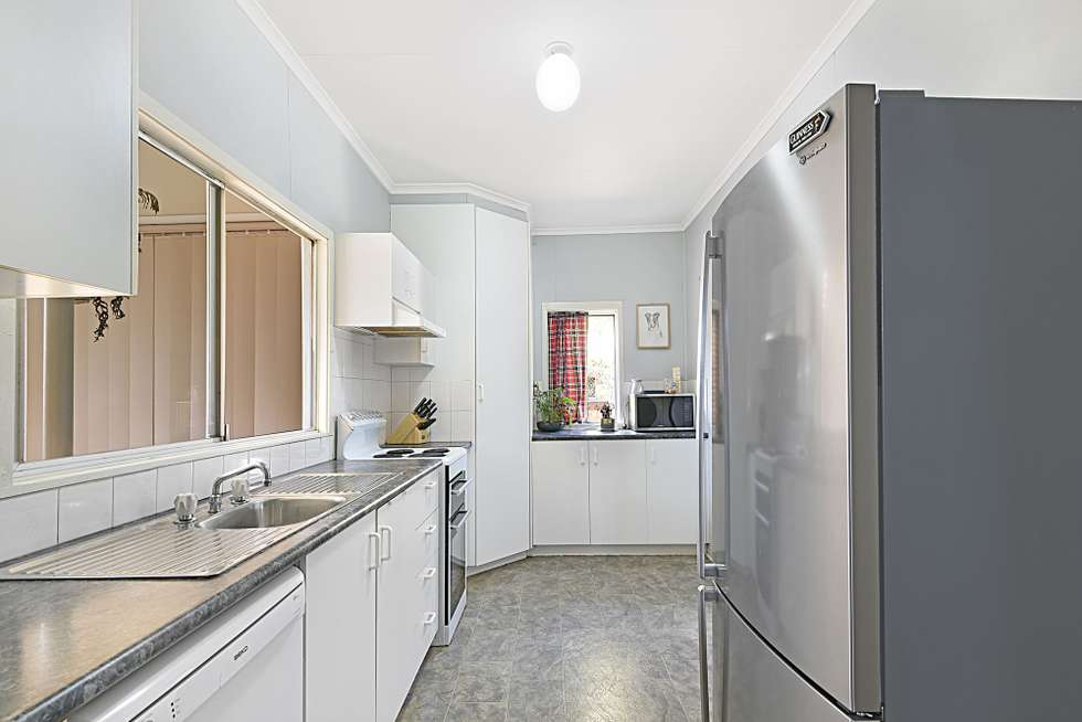 Third view of Homely house listing, 47 Oquinn Street, Harristown QLD 4350