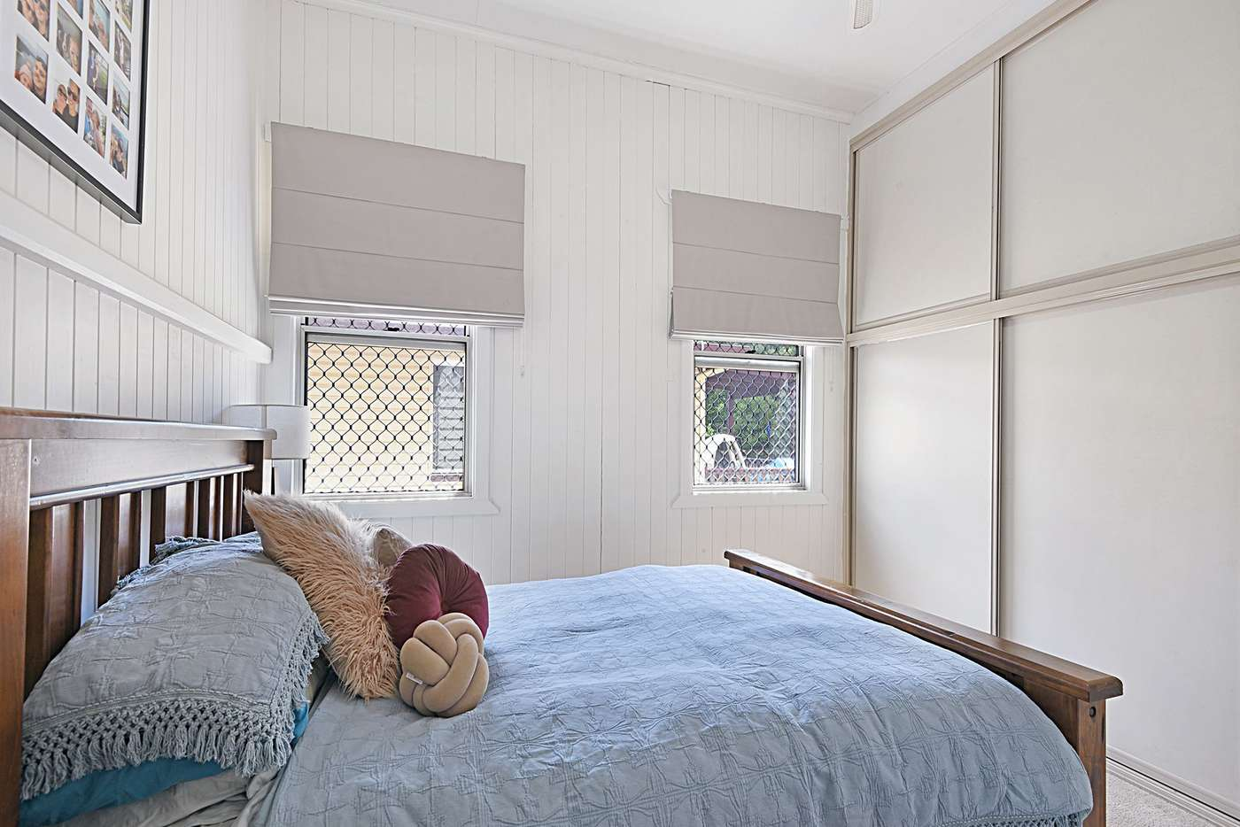 Fifth view of Homely house listing, 47 Oquinn Street, Harristown QLD 4350