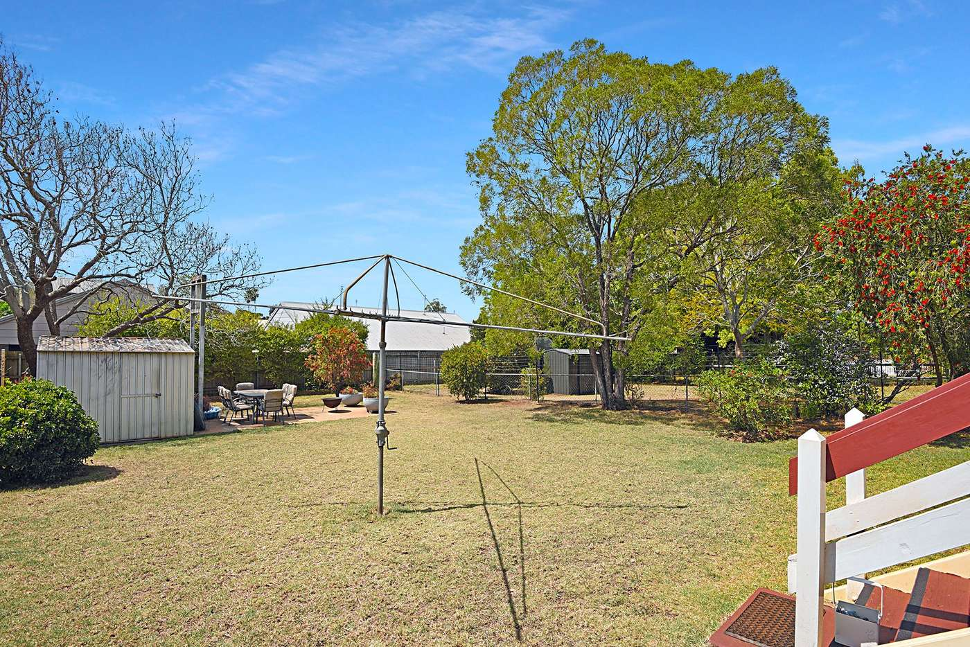 Sixth view of Homely house listing, 47 Oquinn Street, Harristown QLD 4350