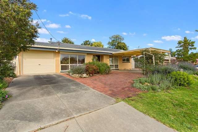 20 Greenwillow Crescent, Happy Valley SA 5159