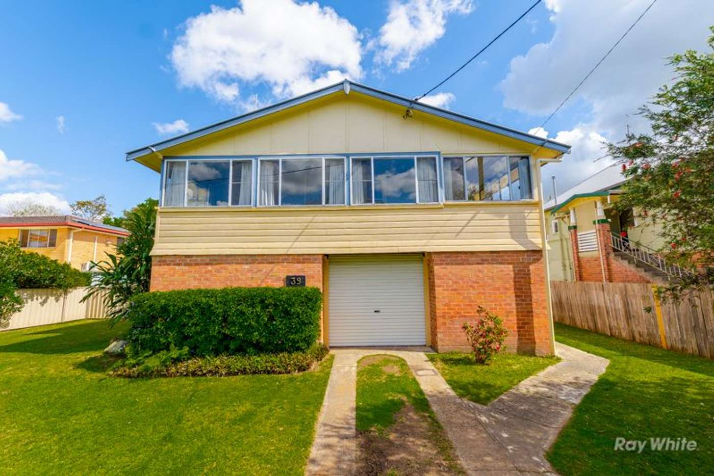 Main view of Homely house listing, 39 Breimba Street, Grafton NSW 2460