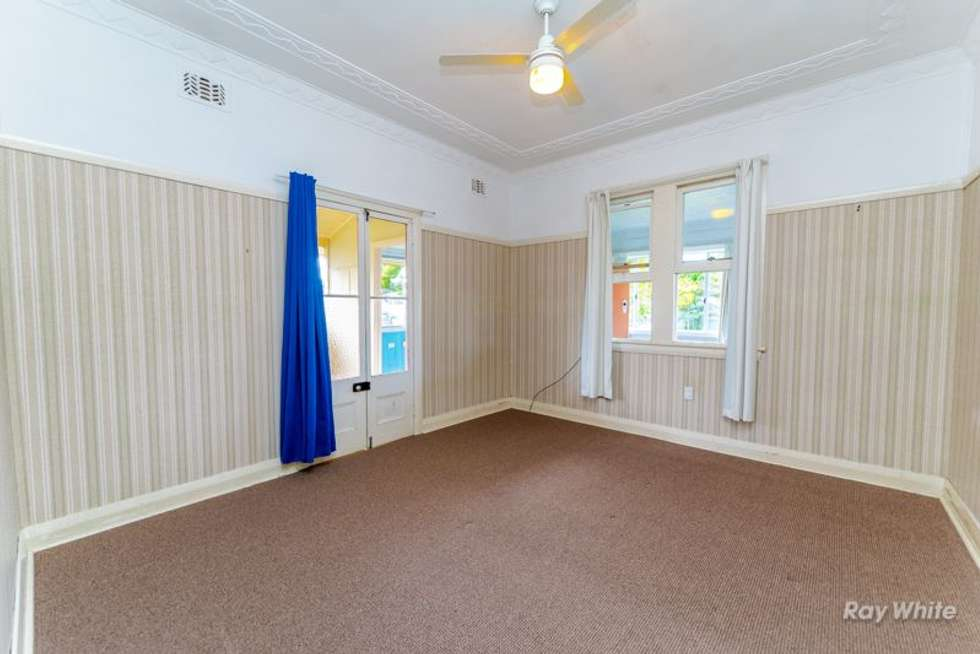 Second view of Homely house listing, 39 Breimba Street, Grafton NSW 2460