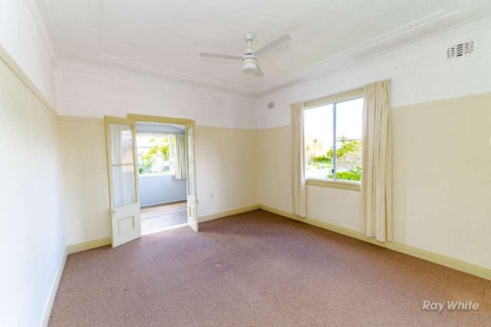 Third view of Homely house listing, 39 Breimba Street, Grafton NSW 2460