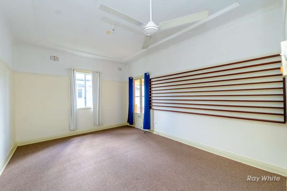 Fourth view of Homely house listing, 39 Breimba Street, Grafton NSW 2460