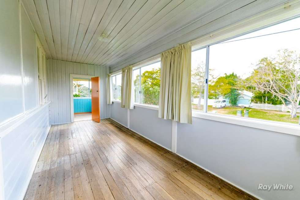 Fifth view of Homely house listing, 39 Breimba Street, Grafton NSW 2460