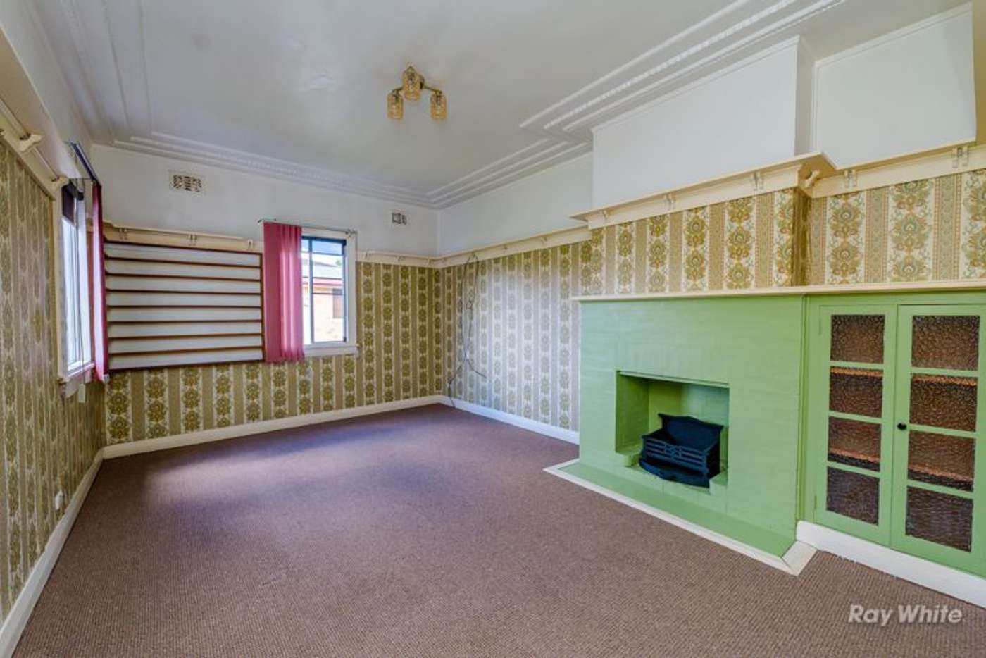 Sixth view of Homely house listing, 39 Breimba Street, Grafton NSW 2460