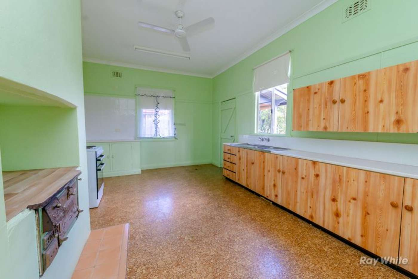 Seventh view of Homely house listing, 39 Breimba Street, Grafton NSW 2460