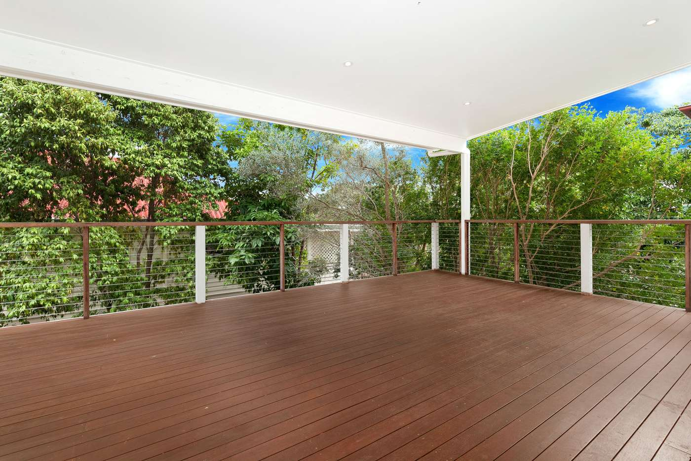 Main view of Homely house listing, 126 Richmond Road, Morningside QLD 4170