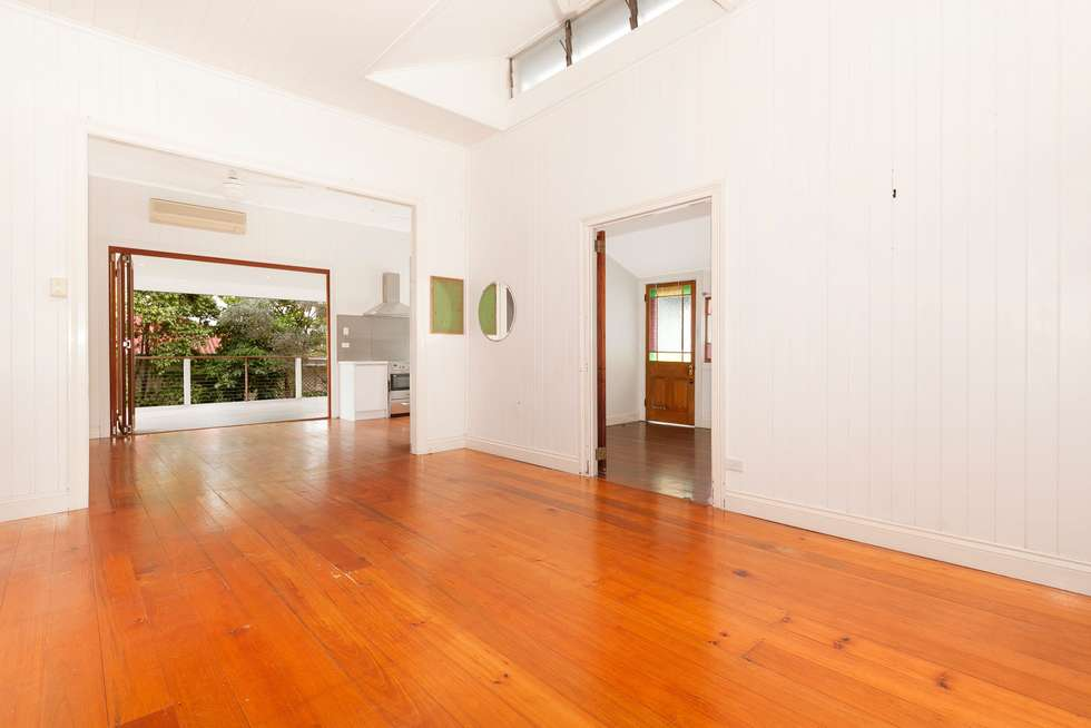 Third view of Homely house listing, 126 Richmond Road, Morningside QLD 4170