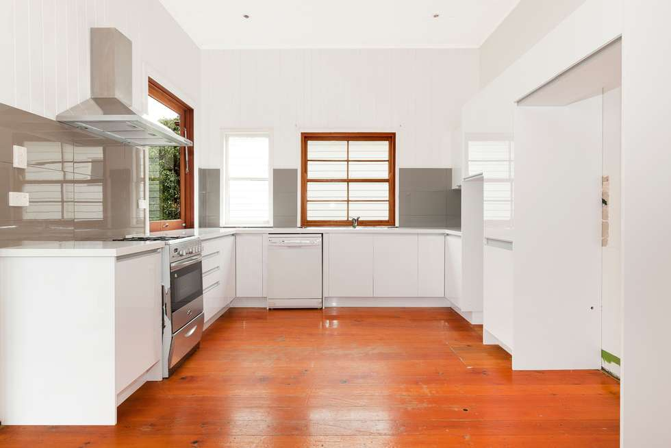 Fourth view of Homely house listing, 126 Richmond Road, Morningside QLD 4170