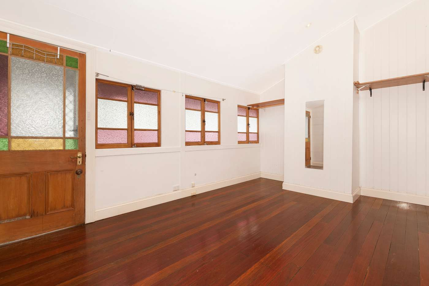 Sixth view of Homely house listing, 126 Richmond Road, Morningside QLD 4170