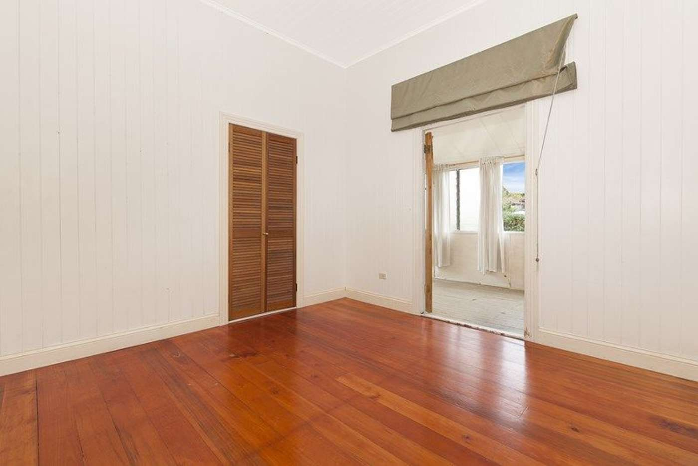 Seventh view of Homely house listing, 126 Richmond Road, Morningside QLD 4170