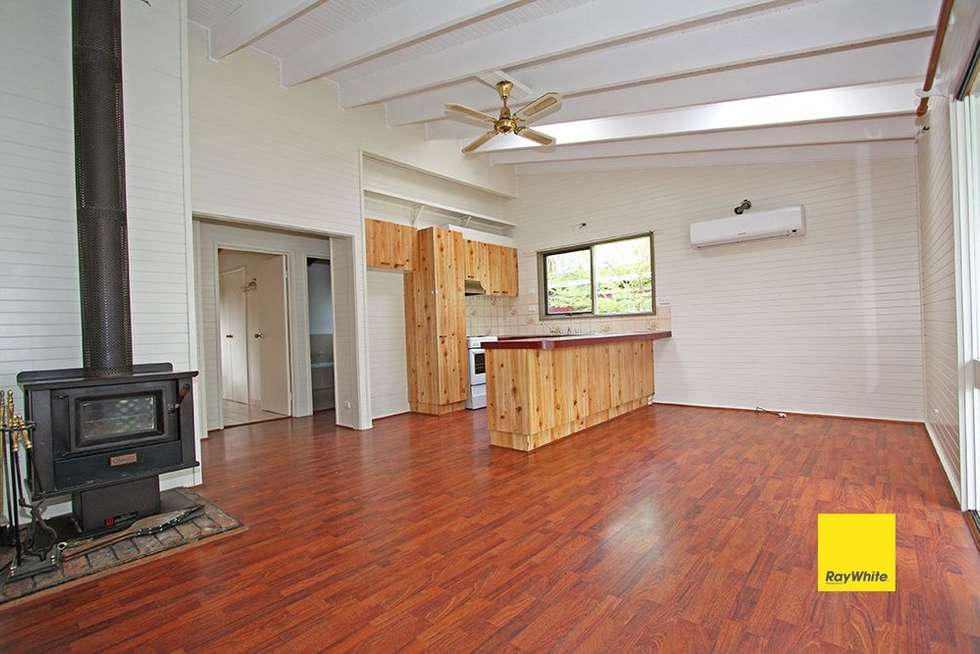 Third view of Homely house listing, 6 Gibraltar Street, Bungendore NSW 2621