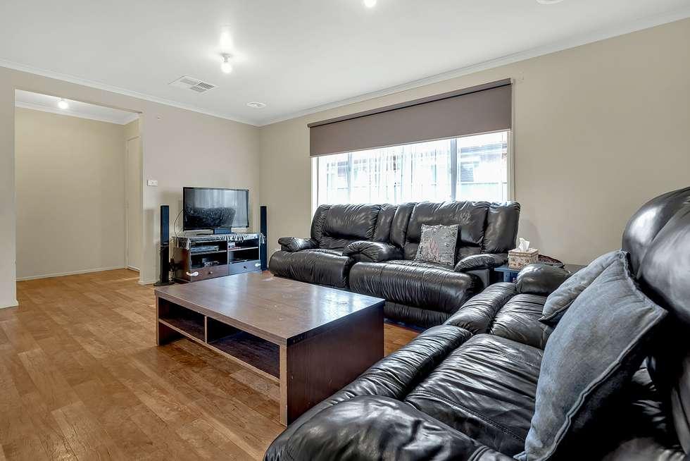 Fifth view of Homely house listing, 33A Amesbury Avenue, Craigieburn VIC 3064