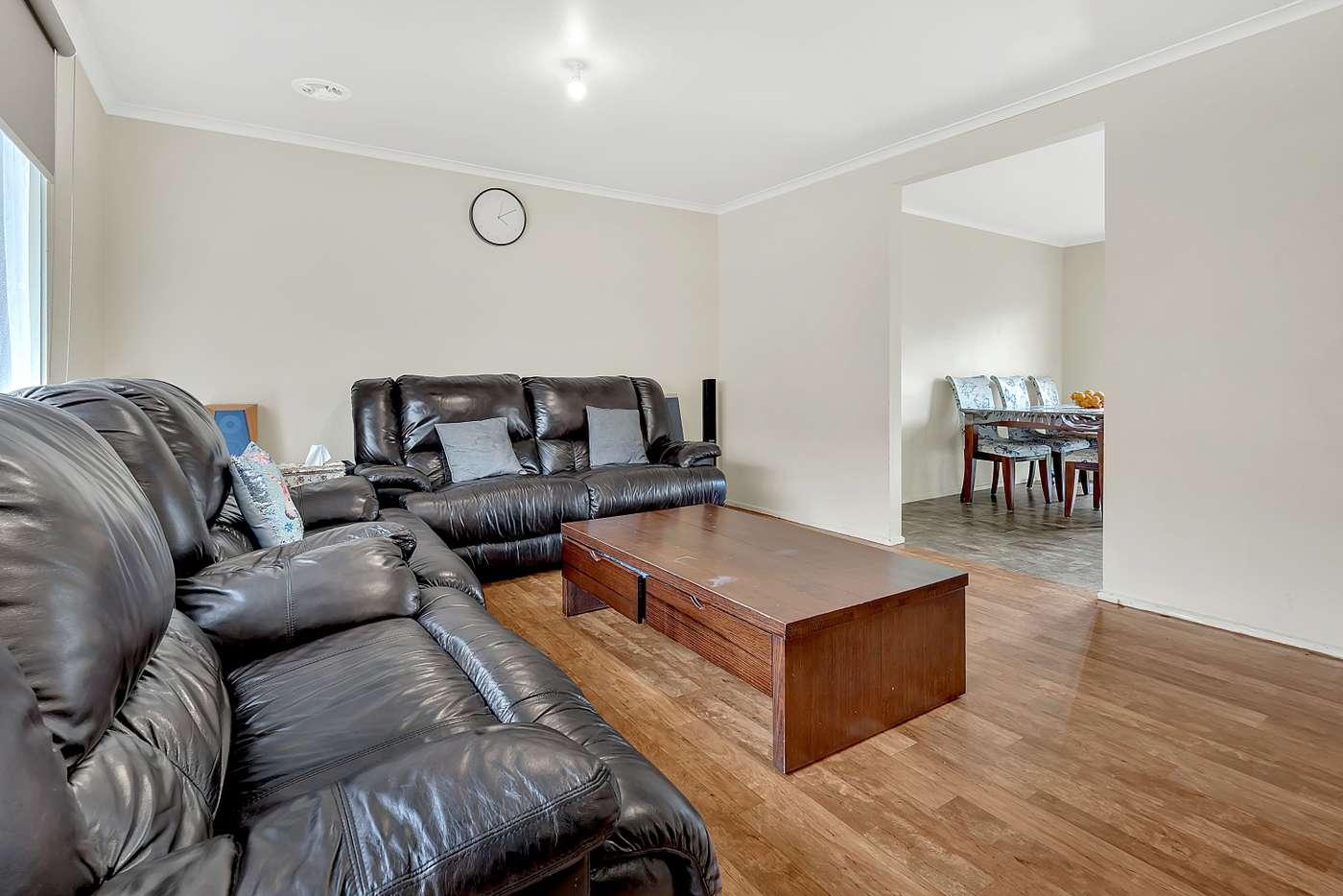 Sixth view of Homely house listing, 33A Amesbury Avenue, Craigieburn VIC 3064
