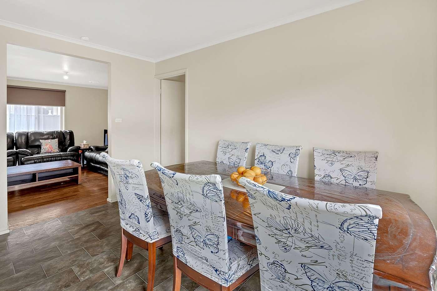 Seventh view of Homely house listing, 33A Amesbury Avenue, Craigieburn VIC 3064