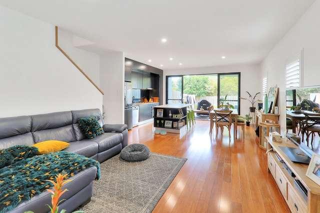 13 Rockingham Street, Mount Gravatt QLD 4122