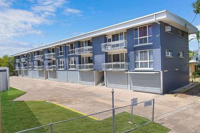 5/6 Albert Street, Cranbrook QLD 4814
