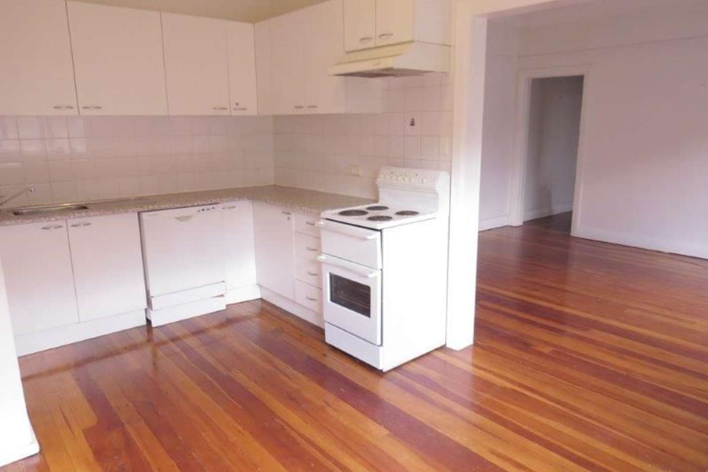Main view of Homely apartment listing, 5/173 Walker Street, North Sydney NSW 2060