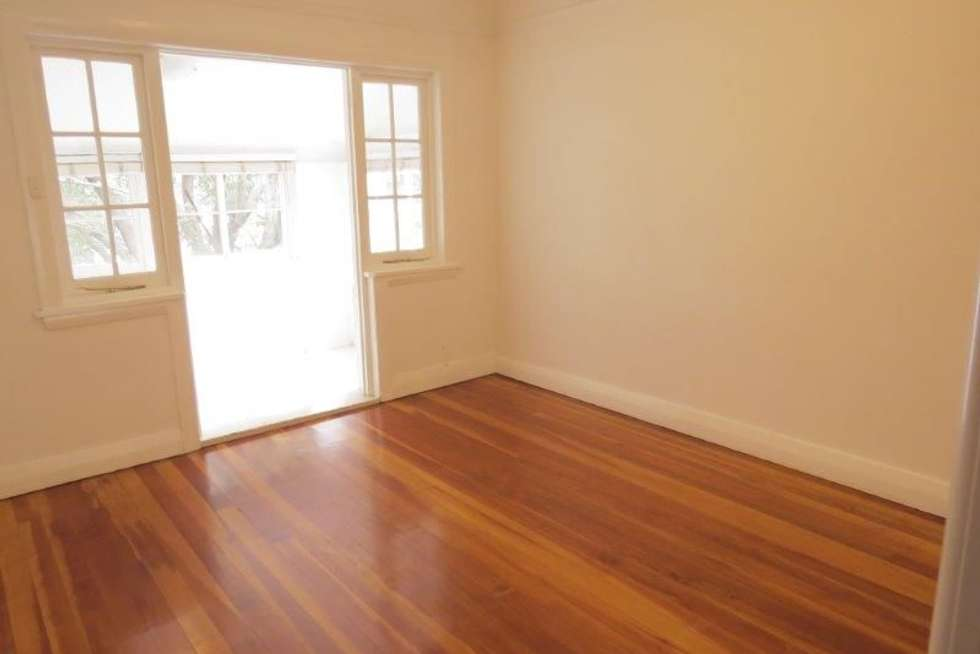 Second view of Homely apartment listing, 5/173 Walker Street, North Sydney NSW 2060