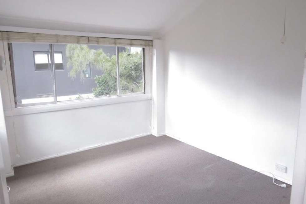 Third view of Homely apartment listing, 5/173 Walker Street, North Sydney NSW 2060