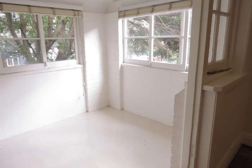 Fourth view of Homely apartment listing, 5/173 Walker Street, North Sydney NSW 2060