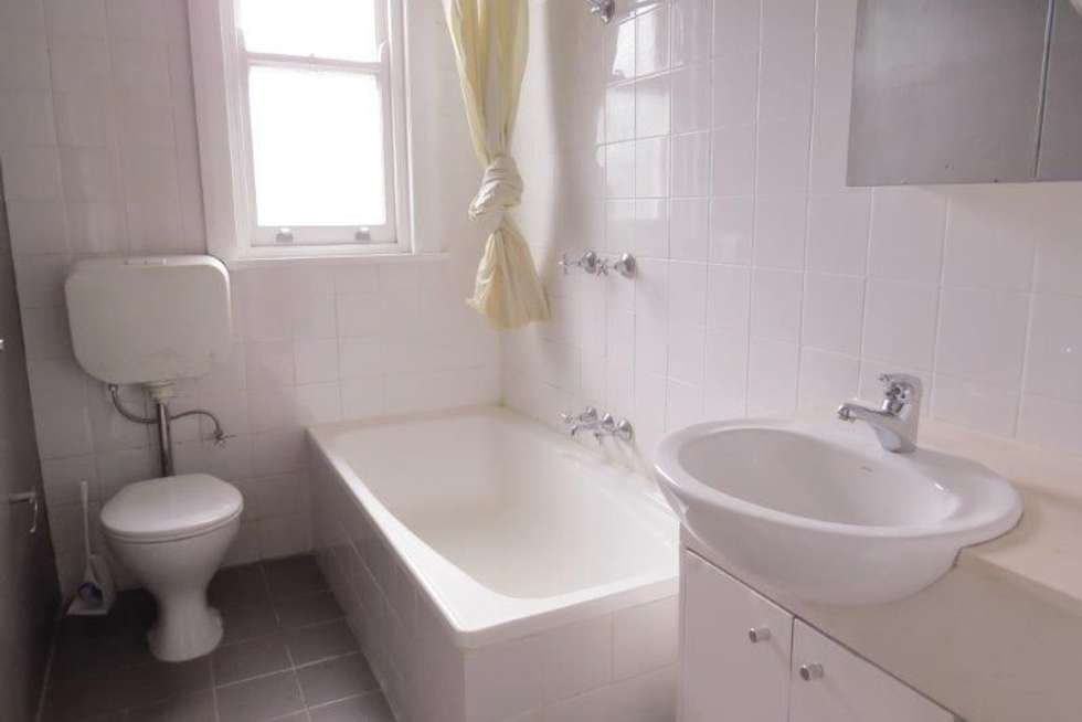 Fifth view of Homely apartment listing, 5/173 Walker Street, North Sydney NSW 2060