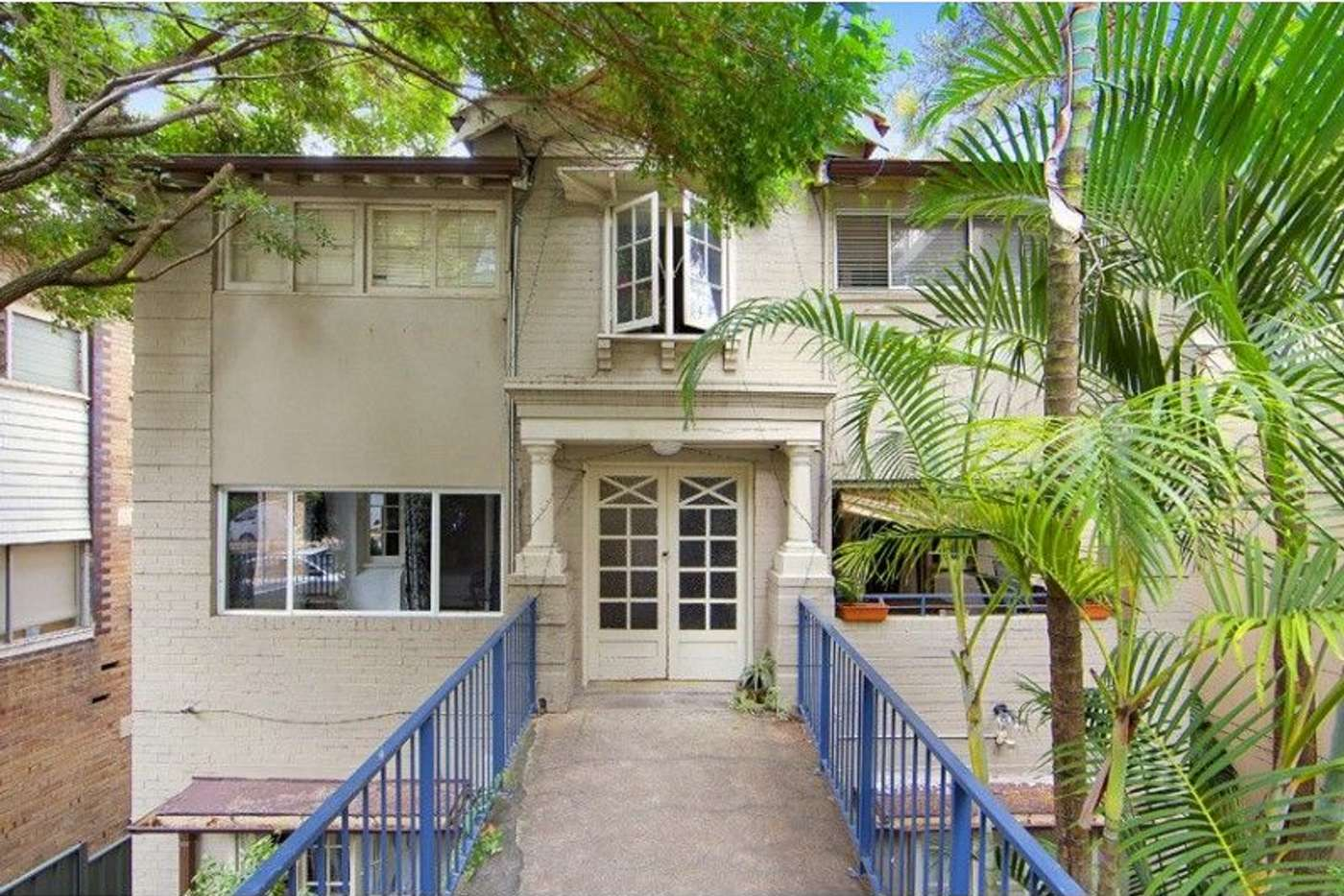 Sixth view of Homely apartment listing, 5/173 Walker Street, North Sydney NSW 2060