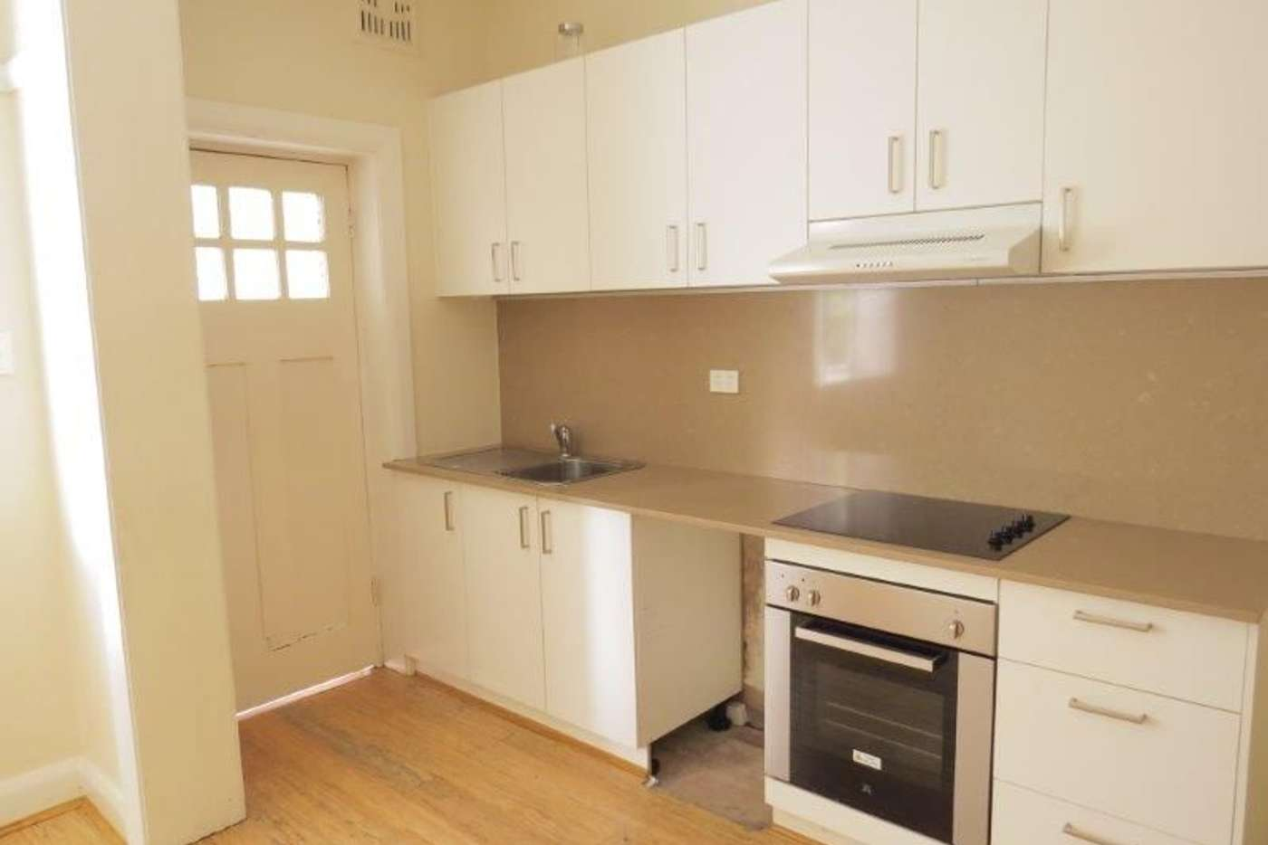 Main view of Homely apartment listing, 1/175 Walker Street, North Sydney NSW 2060