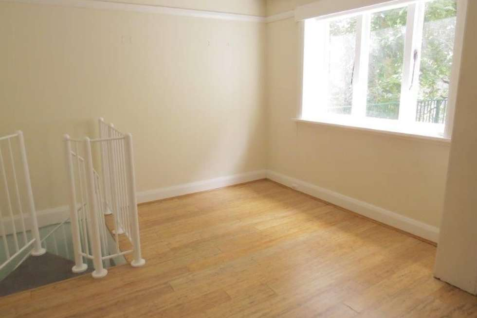 Second view of Homely apartment listing, 1/175 Walker Street, North Sydney NSW 2060