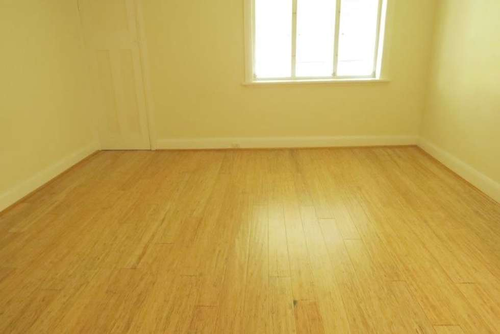 Third view of Homely apartment listing, 1/175 Walker Street, North Sydney NSW 2060