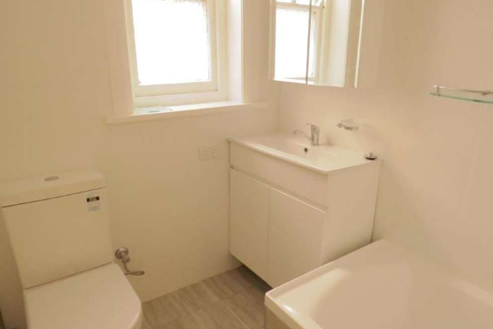 Fourth view of Homely apartment listing, 1/175 Walker Street, North Sydney NSW 2060