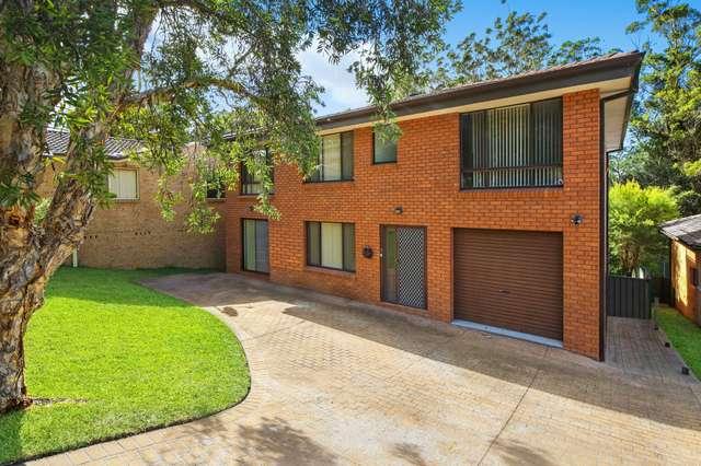 5 Warilda Street, Saratoga NSW 2251
