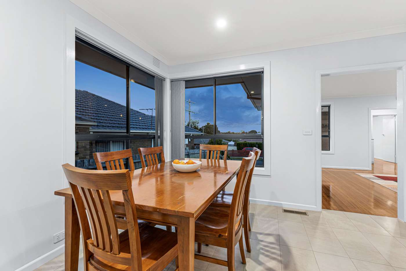 Fifth view of Homely house listing, 27 Kambara Drive, Mulgrave VIC 3170