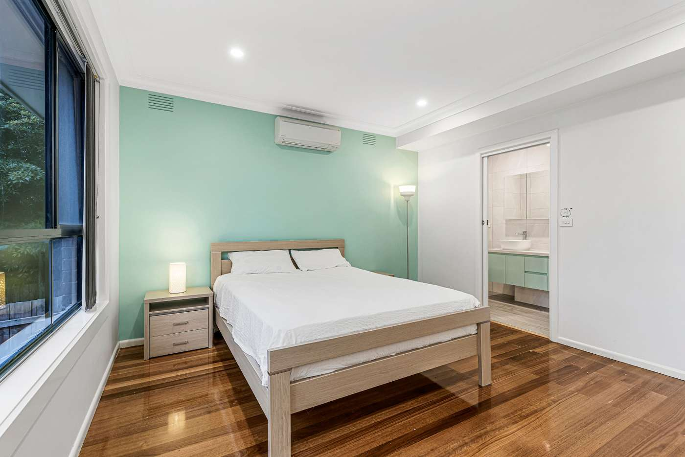 Sixth view of Homely house listing, 27 Kambara Drive, Mulgrave VIC 3170