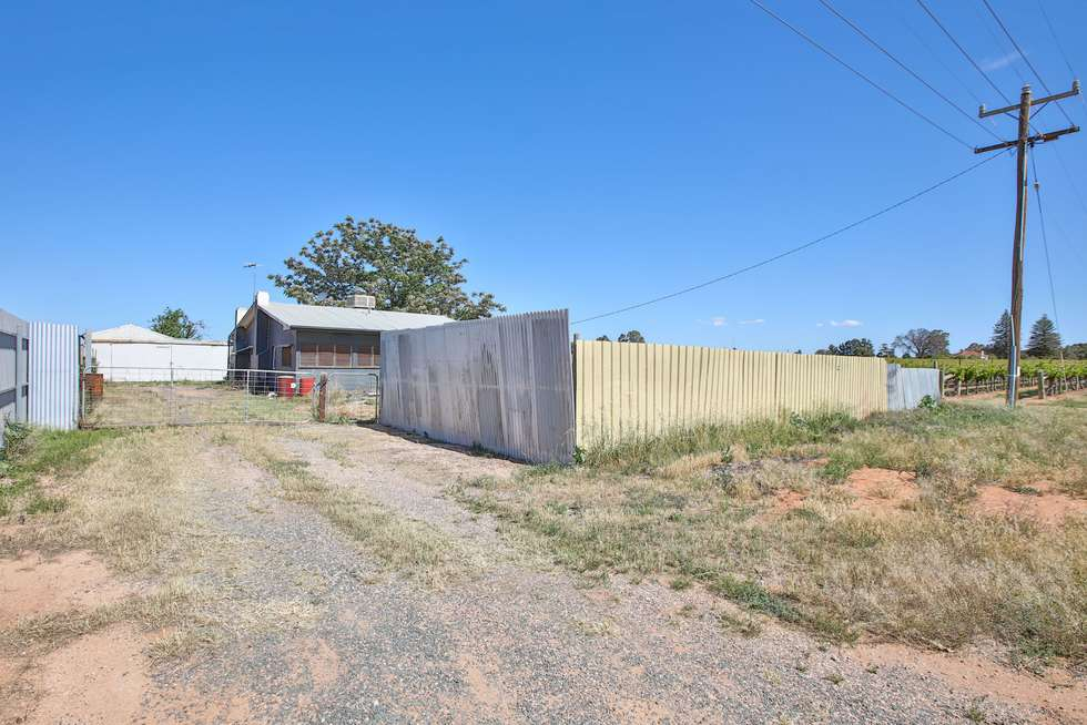 Fourth view of Homely house listing, 256 Koorlong Avenue, Nichols Point VIC 3501