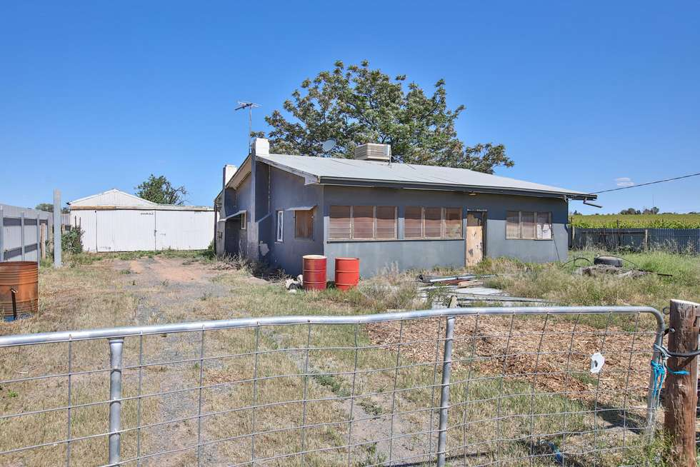 Fifth view of Homely house listing, 256 Koorlong Avenue, Nichols Point VIC 3501