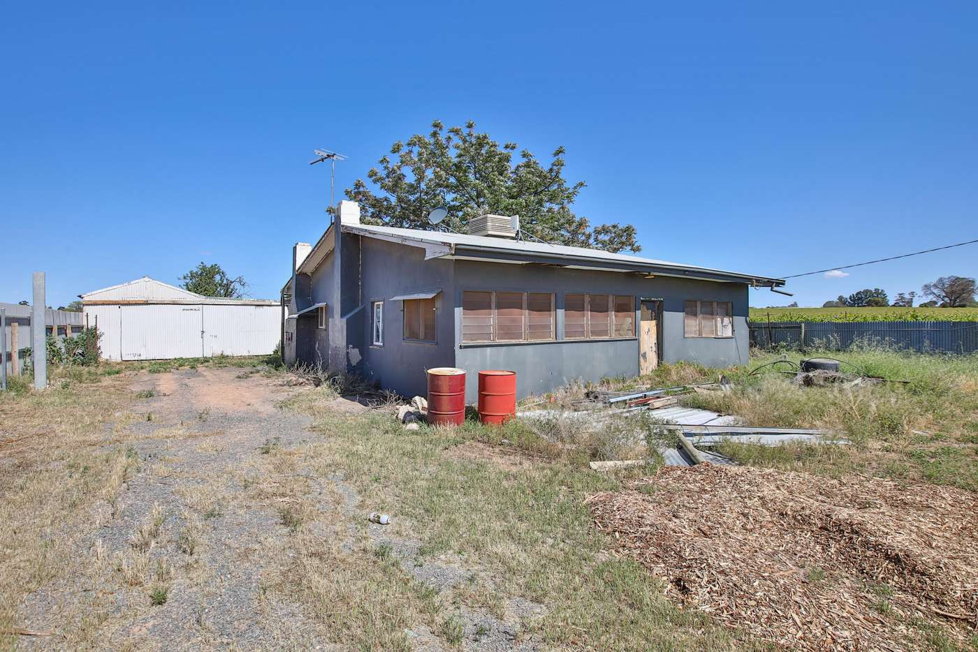 Sixth view of Homely house listing, 256 Koorlong Avenue, Nichols Point VIC 3501