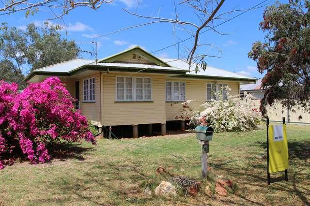 14 Hill Street, Charleville QLD 4470
