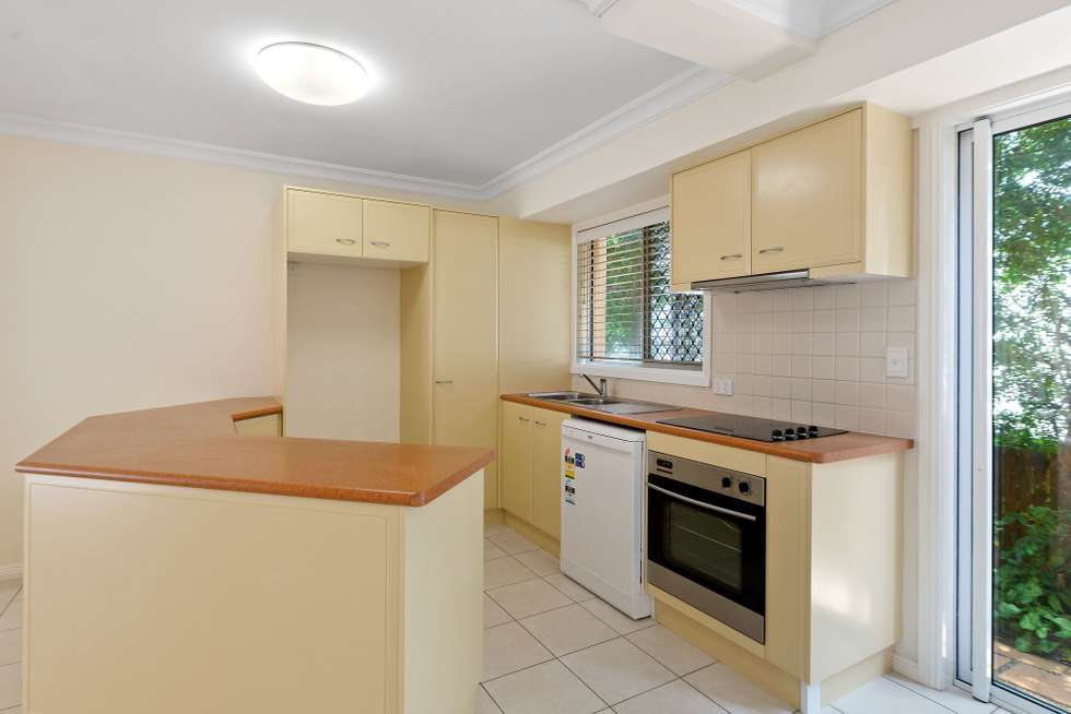 Third view of Homely unit listing, 2/86 Invermore Street, Mount Gravatt East QLD 4122