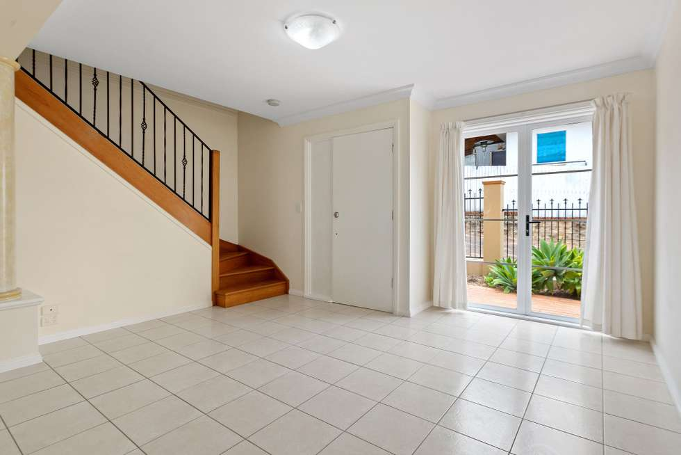 Fifth view of Homely unit listing, 2/86 Invermore Street, Mount Gravatt East QLD 4122