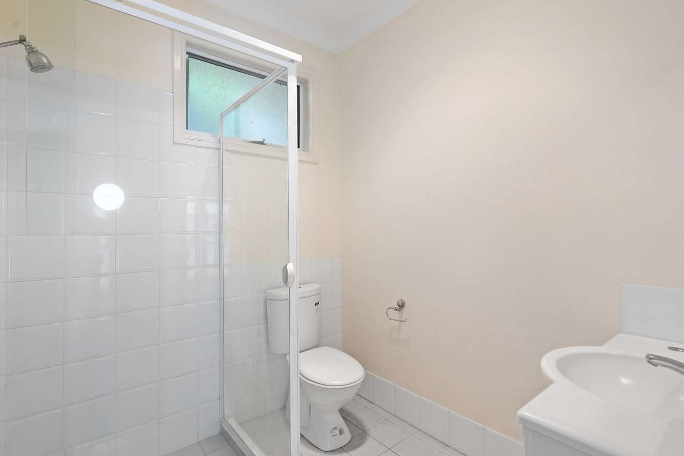 Sixth view of Homely unit listing, 2/86 Invermore Street, Mount Gravatt East QLD 4122