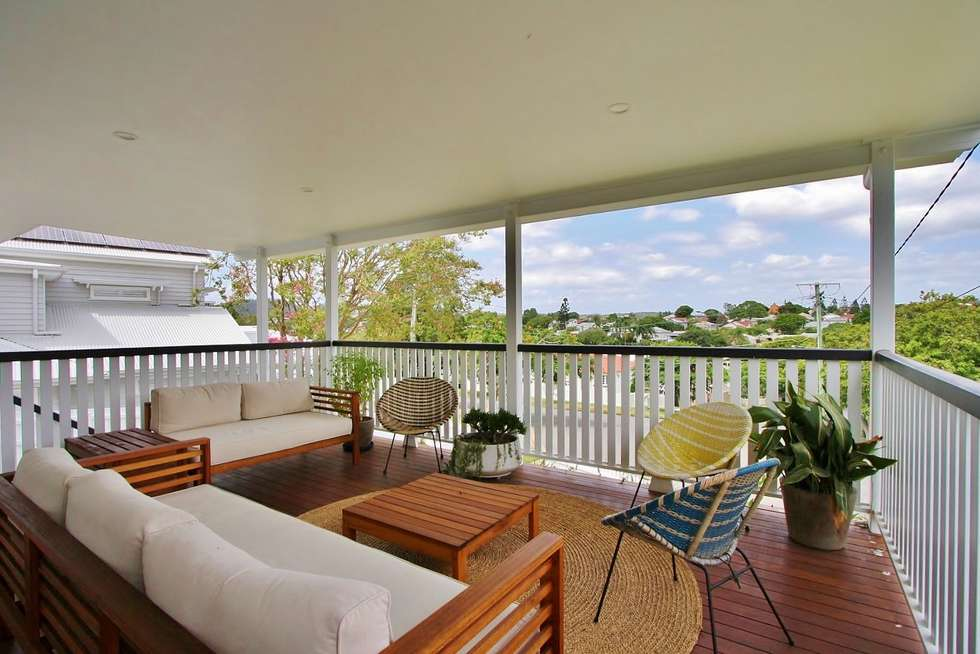 Third view of Homely house listing, 4 Avesnes Street, Holland Park QLD 4121