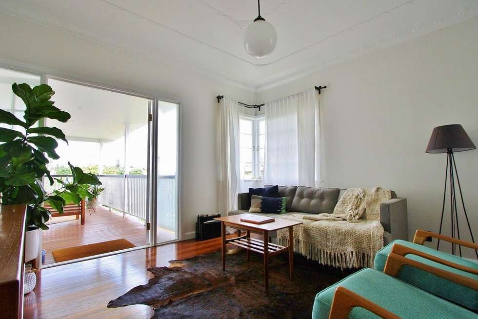 Fourth view of Homely house listing, 4 Avesnes Street, Holland Park QLD 4121