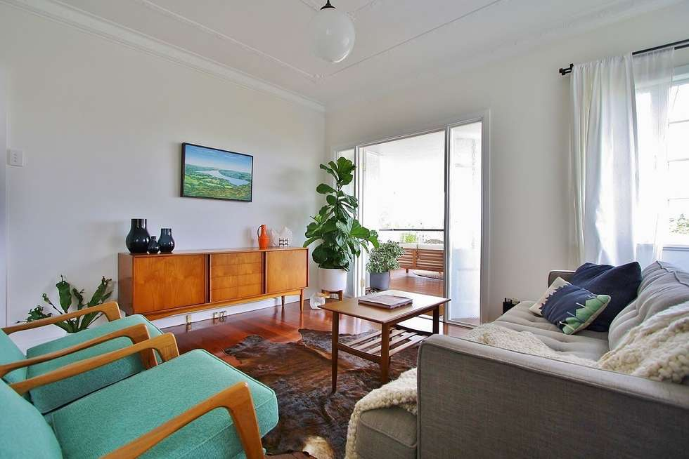 Fifth view of Homely house listing, 4 Avesnes Street, Holland Park QLD 4121