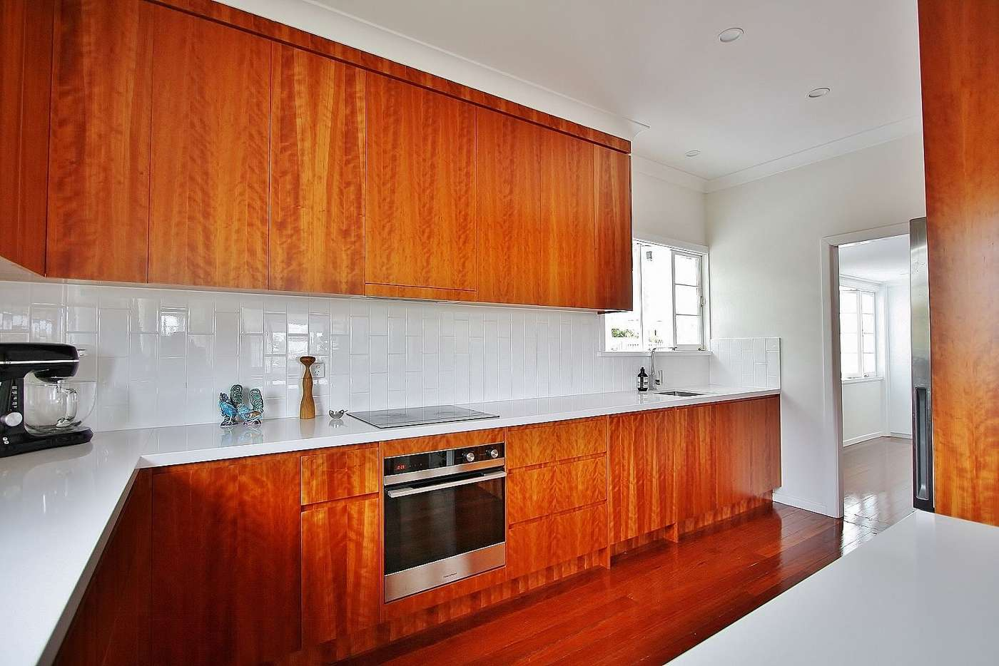 Seventh view of Homely house listing, 4 Avesnes Street, Holland Park QLD 4121