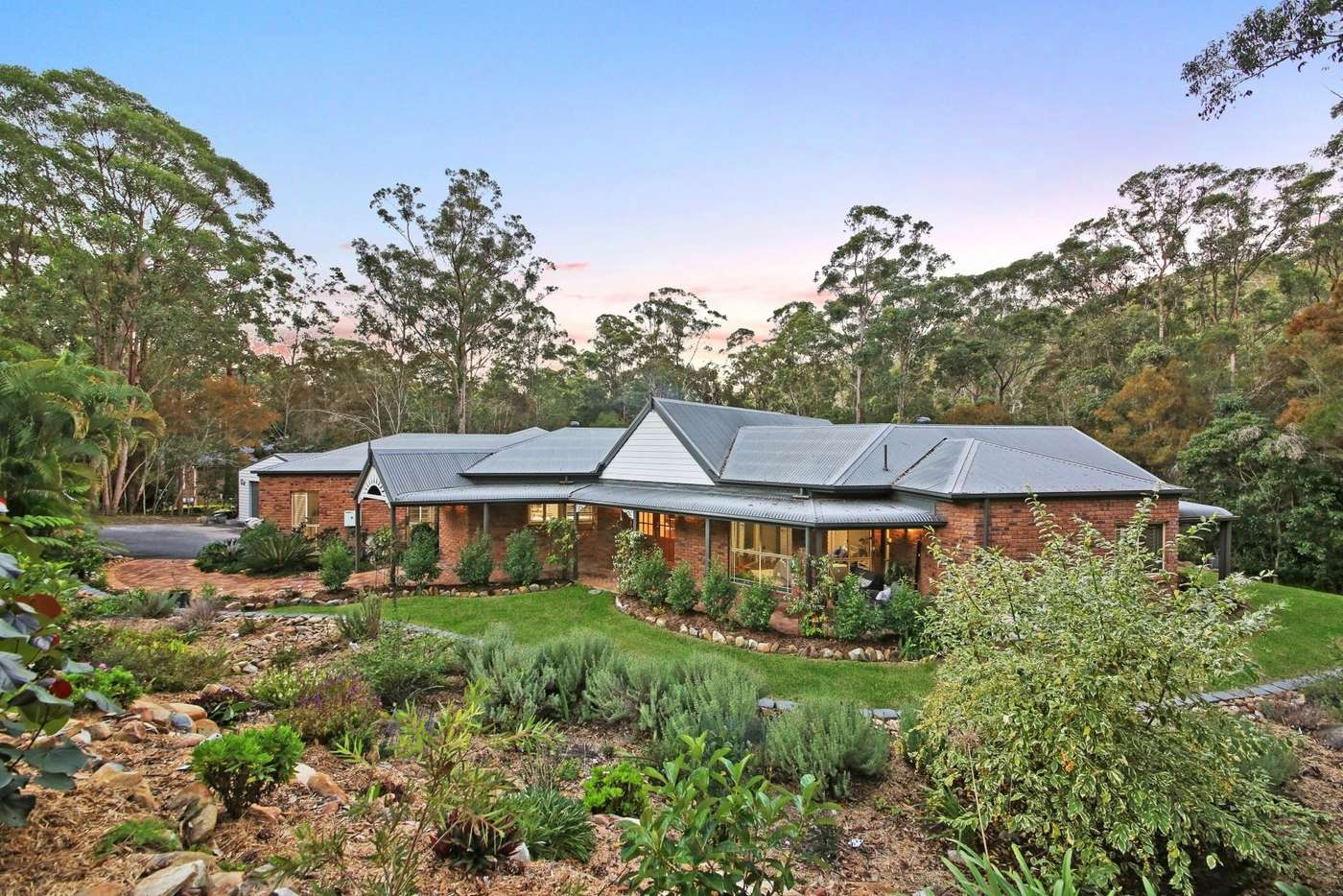 Main view of Homely house listing, 28 Lydford Close, Bonogin QLD 4213