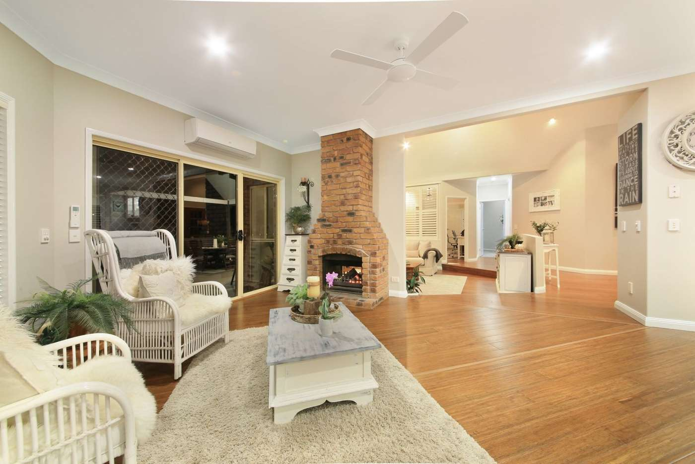 Seventh view of Homely house listing, 28 Lydford Close, Bonogin QLD 4213